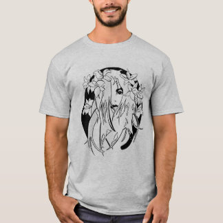 The Virgin Suicides T-Shirt