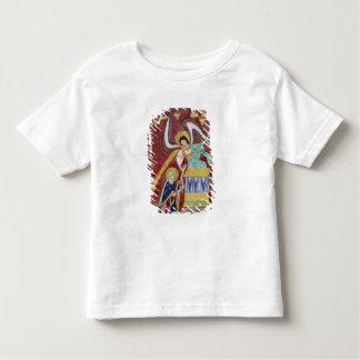 The Vision of St. Aldegondius Toddler T-Shirt