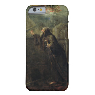 The Vision of St. Francis of Paola iPhone 6 Case
