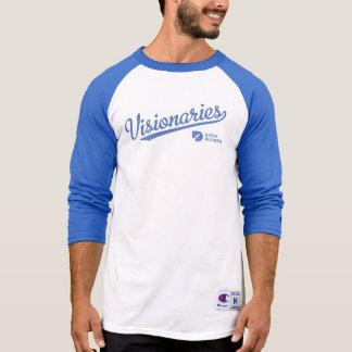 The Visionaries T-Shirt
