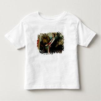 The Visitation, c.1500 T Shirt
