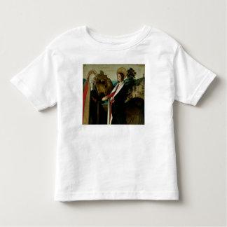 The Visitation, c.1500 Tee Shirts