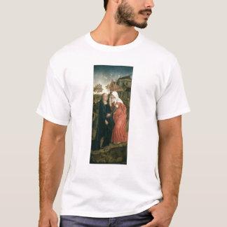 The Visitation T-Shirt