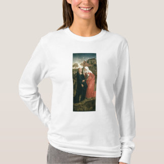 The Visitation T-Shirt