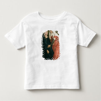 The Visitation Toddler T-Shirt