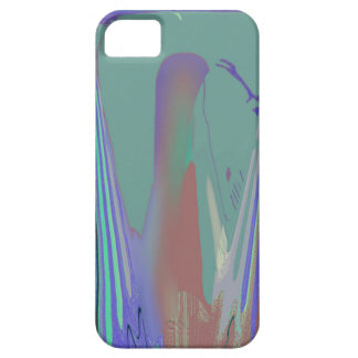 """The Vortex"" Phone cover from Carol Zeock iPhone 5 Covers"