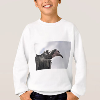 The Vulture Sweatshirt