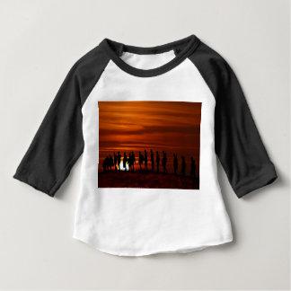 The Walk T Shirt