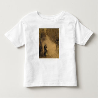 The Walker Toddler T-Shirt