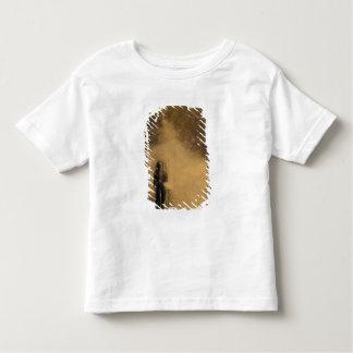 The Walker Toddler T-Shirt