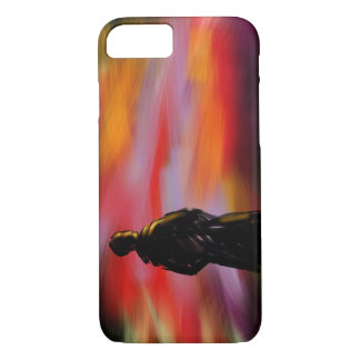 The Wanderer 2 iPhone 8/7 Case