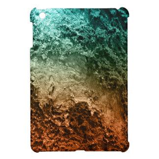 The Wash iPad Mini Covers