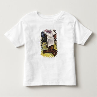 The Washing, before 1921 Toddler T-Shirt