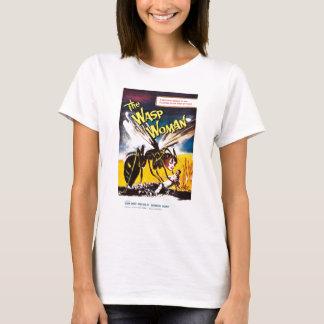 """""""The Wasp Woman"""" (1959) Tee Shirt"""