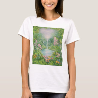 The Waterfall 1997 T-Shirt