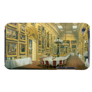 The Waterloo Gallery, Apsley House, reproduced in iPod Case-Mate Cases