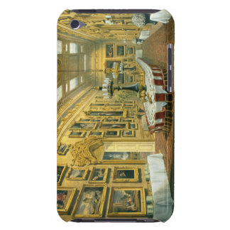 The Waterloo Gallery, Apsley House, reproduced in iPod Touch Covers