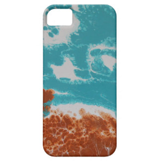 The WAVE Barely There iPhone 5 Case