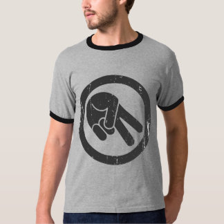 The Wave T-Shirt