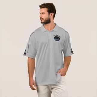 The Wax Spot mobile detailing 72marketing Polo Shirt