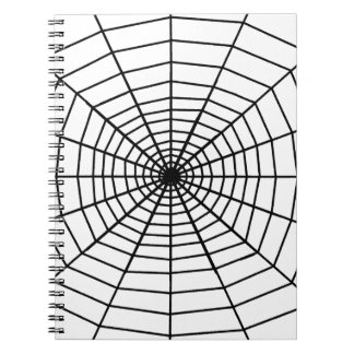 The Web Notebooks