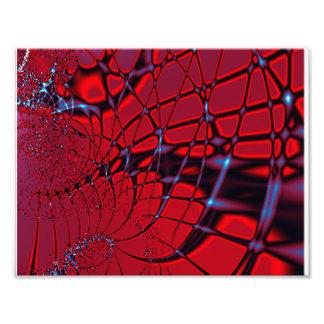 The Web Photo Art