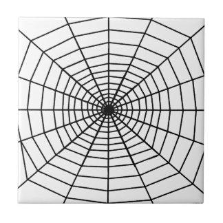 The Web Tile