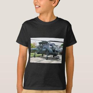 The Westland Wasp T-Shirt