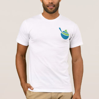 The Whirled T-Shirt