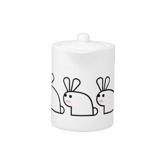 The White Rabbit (Multi)