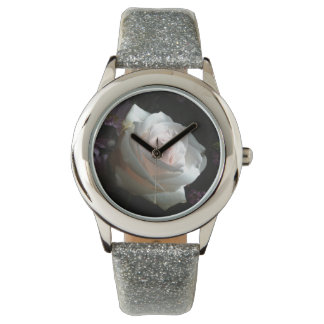 The White Rose - Watches
