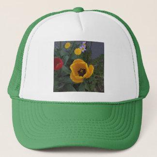 The Wild Bunch Trucker Hat