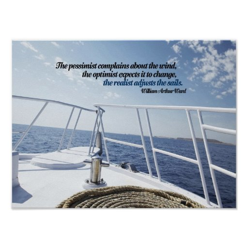 The Wind Inspirational Poster