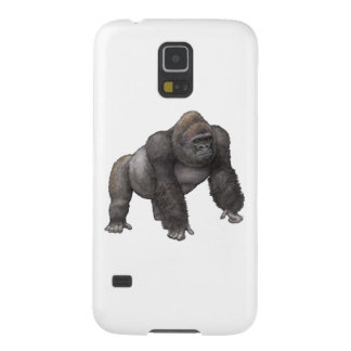 THE WISE LEADER GALAXY S5 CASE