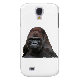 THE WISE ONE GALAXY S4 CASE
