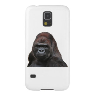 THE WISE ONE GALAXY S5 CASES