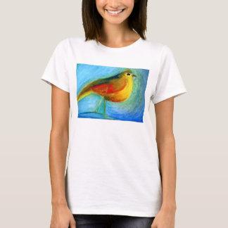 The Wishing Bird 2012 T-Shirt