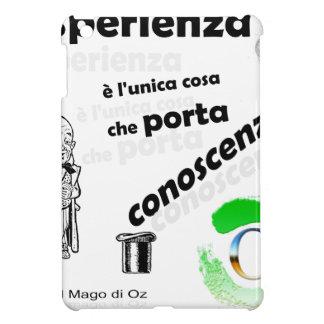 The wizard of OZ iPad Mini Case