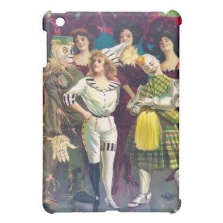 The Wizard of Oz iPad Mini Cases