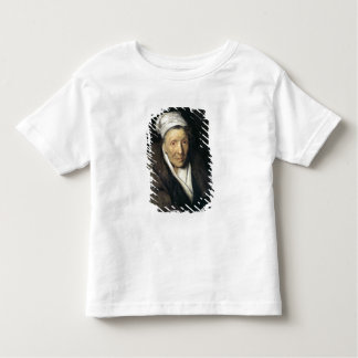 The Woman with Gambling Mania, 1819-24 Toddler T-Shirt