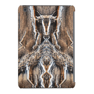 The Woods iPad Mini Cover
