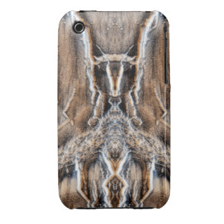 The Woods iPhone 3 Case-Mate Case