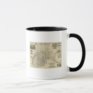The World's Industrial Mug