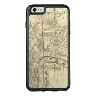The World's Industrial OtterBox iPhone 6/6s Plus Case