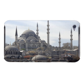 The Yeni Mosque Case-Mate iPod Touch Case