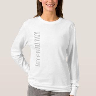 The Z Revival T-Shirt