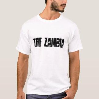 The Zambia T-Shirt