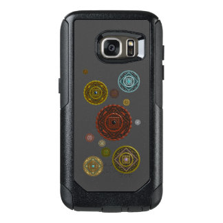 The Zodiac Otterbox Phone Case