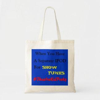Theatre Bag