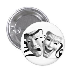 Theatre Button